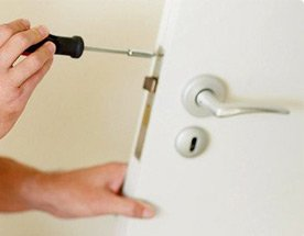 Millbrae Locksmiths Millbrae, CA 650-425-6062
